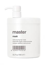 Маска для волос Lakme