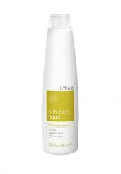 Шампунь для сухих волос Lakme