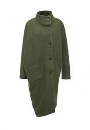 Пальто Voielle