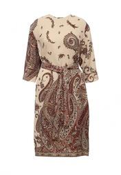 Платье Voielle