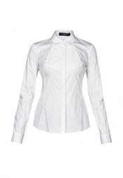 Рубашка Vassa&Co Vassa&Amp;Co