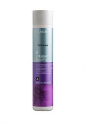 Шампунь для гладкости волос Lakme