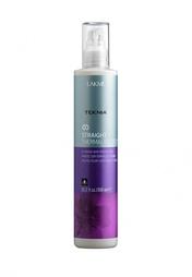 Спрей-термозащита волос Lakme