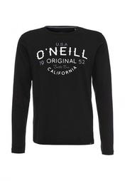 Лонгслив O`Neill