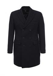 Пальто Boss