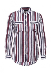 Рубашка Dorothy Perkins