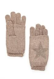 Комплект перчаток Elisabeth