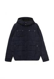 Куртка утепленная B-Karo
