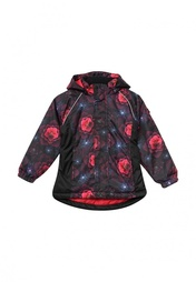 Куртка утепленная Name It