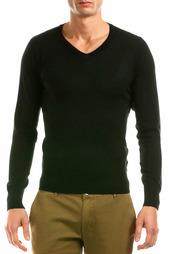 Пуловер Hot Buttered