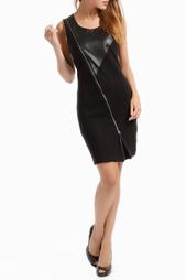Платье RINO & PELLE