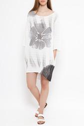 Платье Au fil du Lin