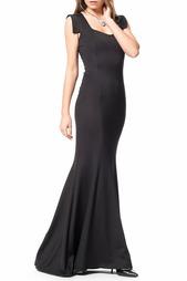 Вечернее платье Ironi