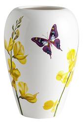 "Ваза для цветов 26 см ""Лето"" Ceramiche Viva"