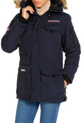 Куртка Geographical norway