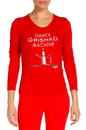 Джемпер Grishko