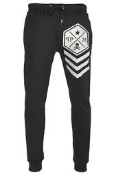 Спортивные штаны Philipp Plein