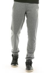 Флисовые брюки Hot Buttered
