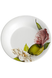 Тарелка суповая 24 см Ceramiche Viva