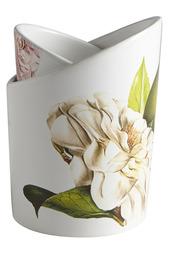 Подставка Ceramiche Viva