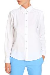 Блуза Gabriela
