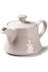 Чайник 700 мл La Rose des Sables