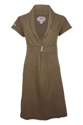 Платье myMo
