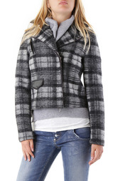 Куртка 525