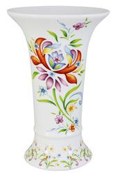 Ваза для цветов 21,5 см IMARI