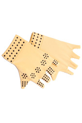 Перчатки утягивающие BRADEX
