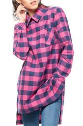Рубашка BeWear