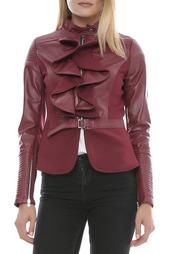 Куртка L.Y.N.N by Carla Ferreri