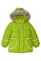Куртка HANNA KERRY