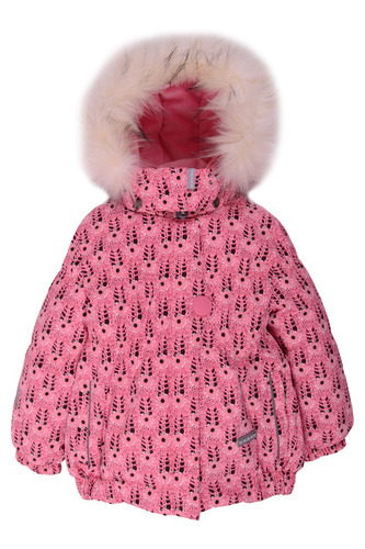 Куртка PIIA KERRY