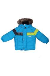 Куртка RALLY KERRY