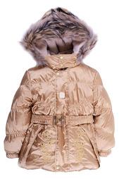 Куртка LUX KERRY
