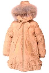 Пальто LUX KERRY