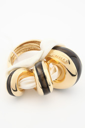 Кольцо graziella