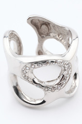 Кольцо Kris