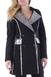 Пальто Sexy Woman