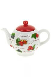 Чайник заварочный, 950 мл Polystar