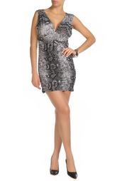 Платье мини PANAHER