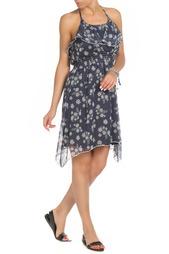 Платье Twenty