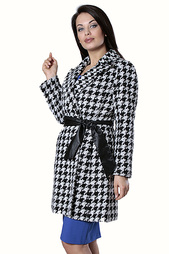 Пальто Kate Cooper