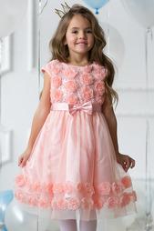 Платье REXBERRY
