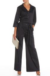 Костюм: брюки, блуза Adzhedo