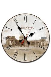 Часы настенные Time2go