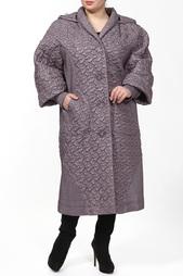 Пальто EVA Collection