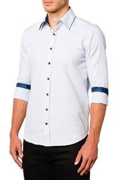 Рубашка Gabano