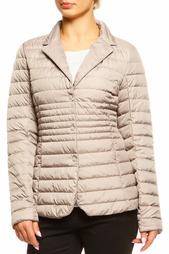 Куртка AZULE